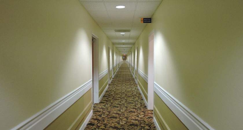 Related Keywords Suggestions Long Hallway