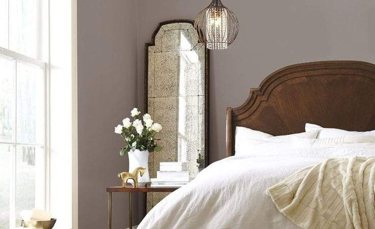 Relaxing Bedroom Colors Home Interior Designing