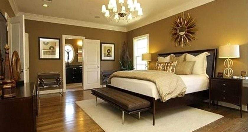 Relaxing Bedroom Ideas Decorating