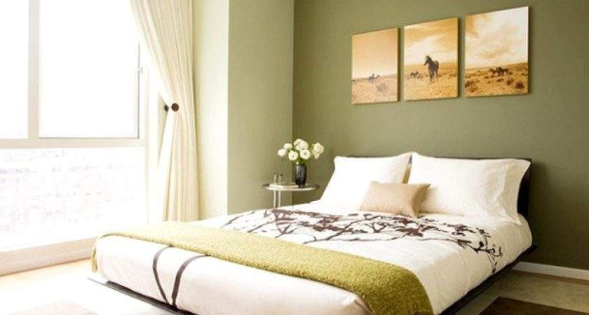 Relaxing Master Bedroom Colors Myfamilyliving