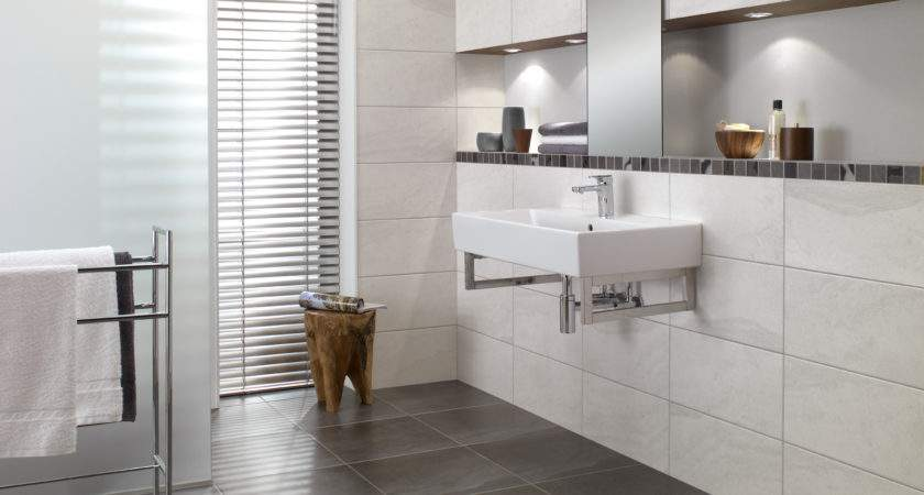 Remove Bathroom Tiles Without Damaging Plaster Walls