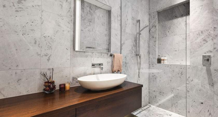 Renovating Wet Areas Can Yourself