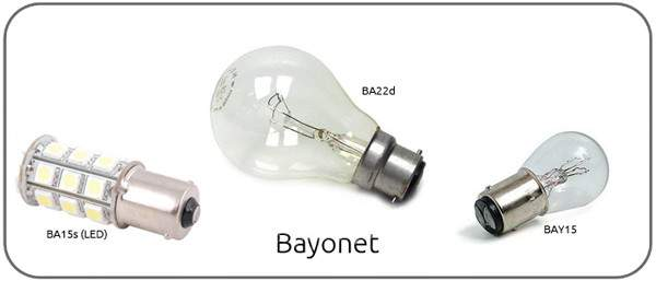Replace Fused Light Bulb Wikybrew