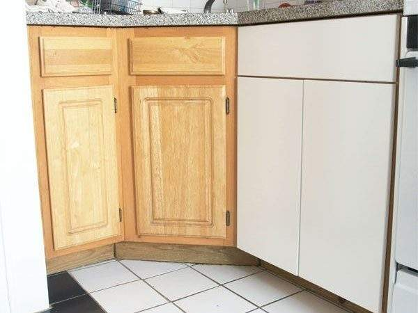 Replacement Kitchen Cabinet Doors Cabinets