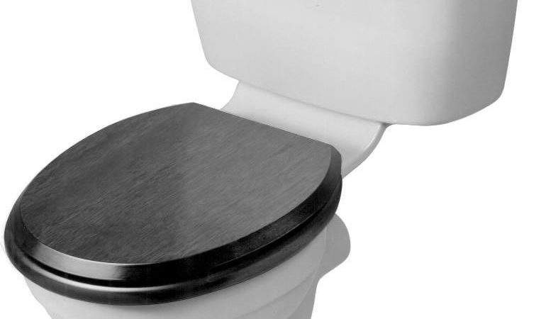 Replacement Toilet Cisterns Armitage Shanks Ranges