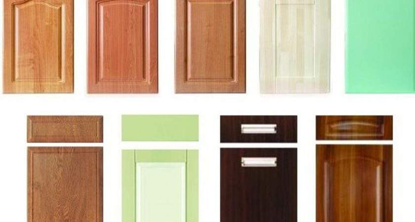 Replacing Kitchen Cabinets Cheap Cabinet Doors