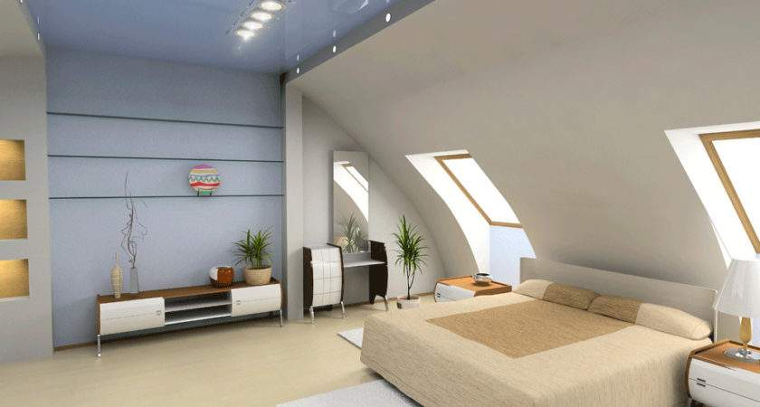 Restyle Yorkshire Loft Conversions Sheffield