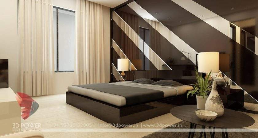 Result Interior Design Bedroom Designforlifeden