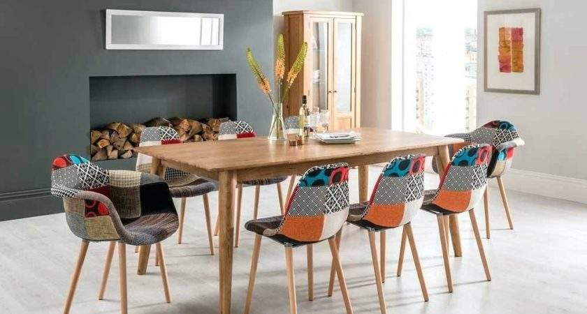 Retro Kitchen Table Chairs Sets