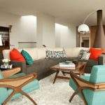 Retro Living Room Ideas Decor Inspirations