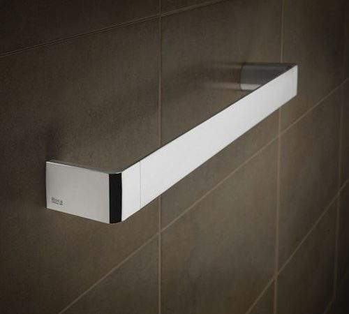 Roca Accessory Collection Doble Bathrooms Direct