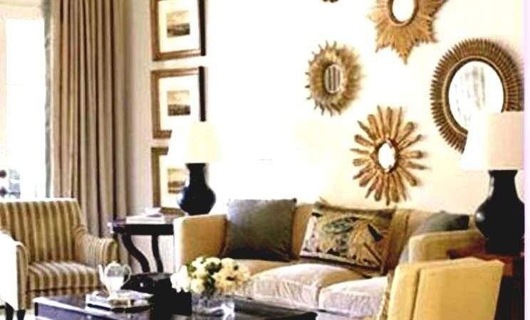 Room Decorating Ideas Cheap Ways Decorate Your