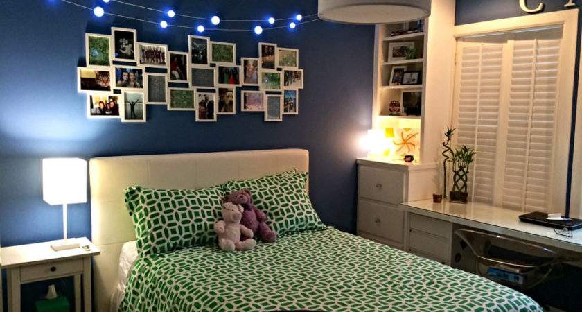Room Lightning Designs Decorating Ideas