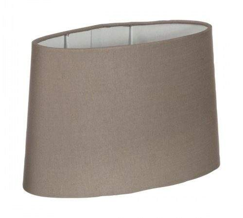 Rustic Oval Lamp Shades Table Lamps Shade Shop