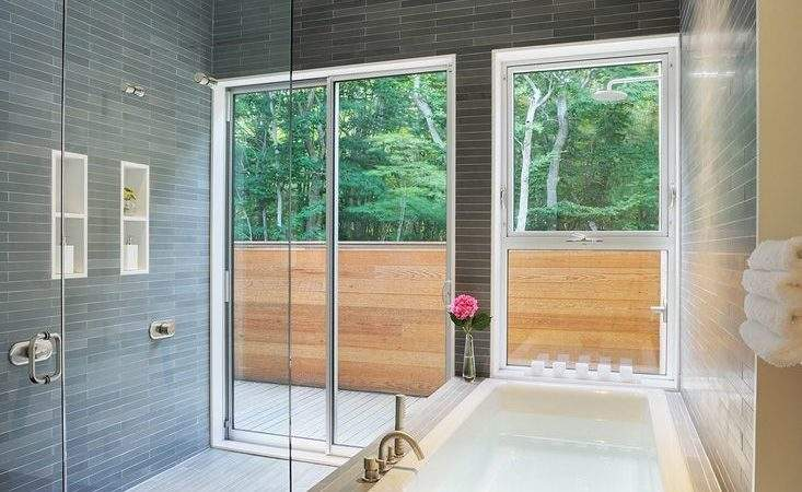 Seeking Modern Bathroom Your Home Furniture