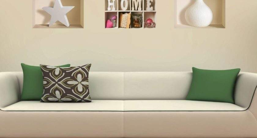 Set Art Wall Stickers Magic Removable Home Decor