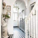 Seven Brilliant Practical Ideas Your Entrance Hall
