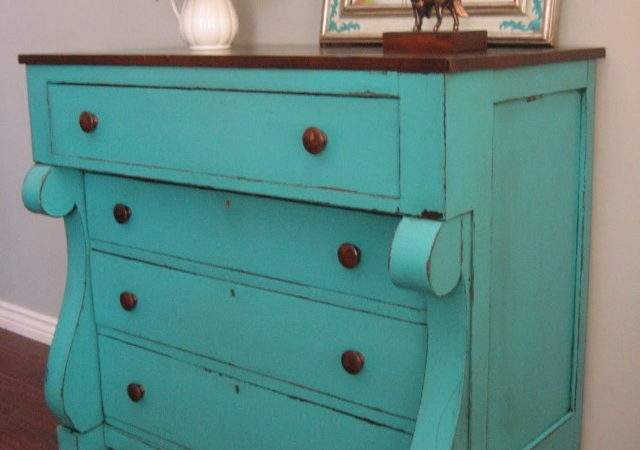 Shabby Chic Popular Themes Styles Furniture