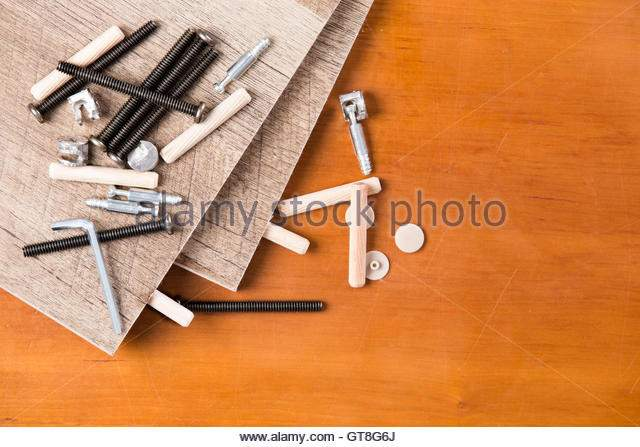 Shelves Diy Photos Alamy