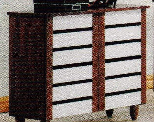 Shoe Rack Ideal Home Furniture