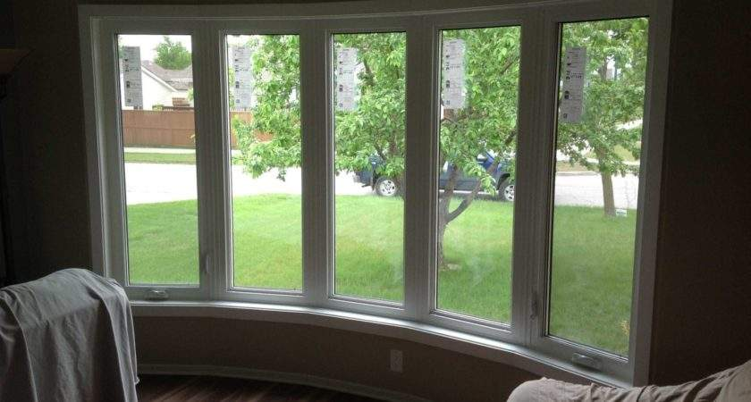 Should Know Bow Bay Window Prices