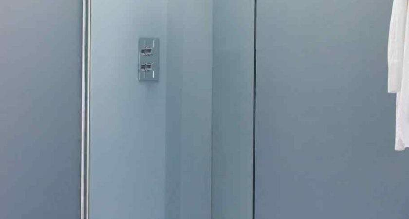 Shower Screens Freestanding Baths Athelred
