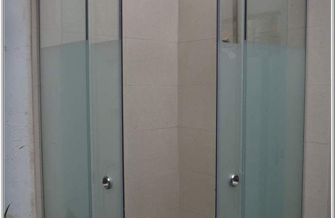 Shower Screens Singapore Grillesnglass