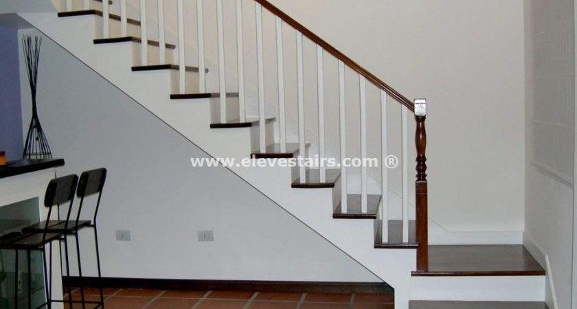 Side Stairs Design Ideas Electoral