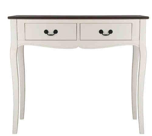 Sideboards Small Sideboard Bedside Tables Console