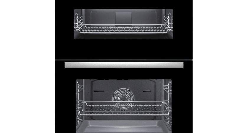 Siemens Gbs Integrated Single Oven