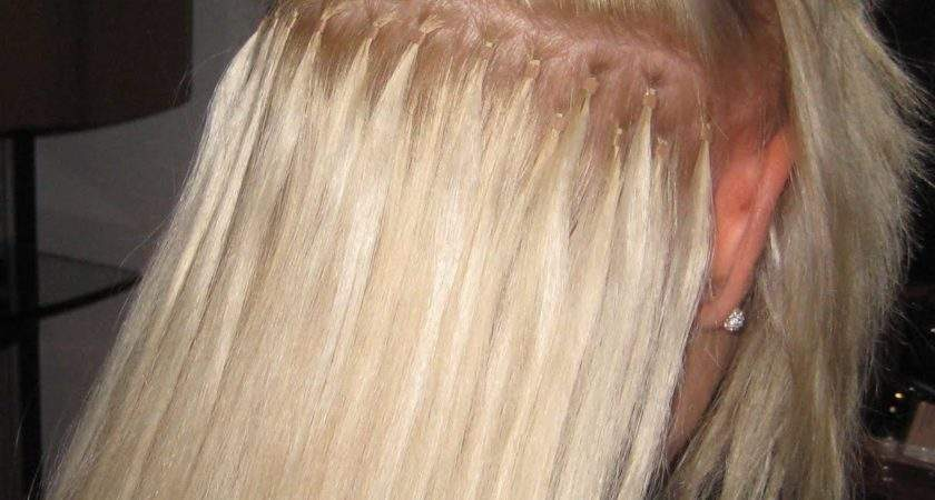 Significance Micro Hair Extensions Review
