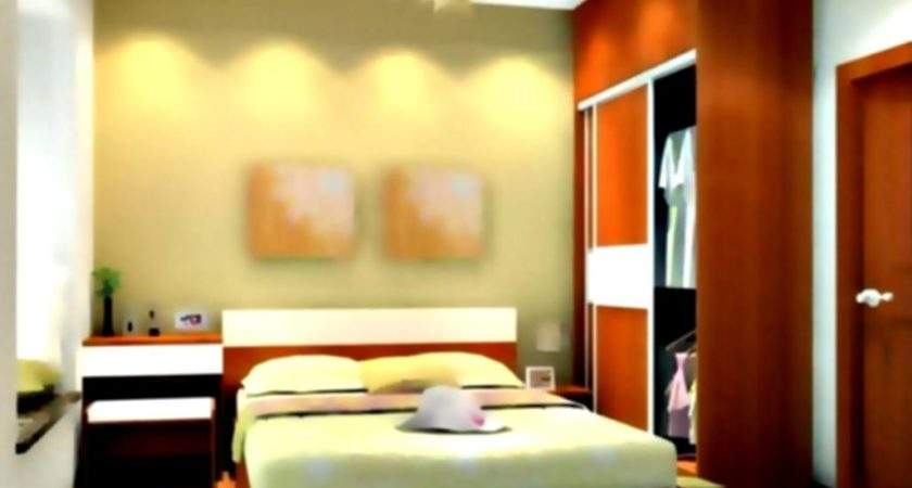 Simple Bedroom Designs Indian Homes Indiepedia