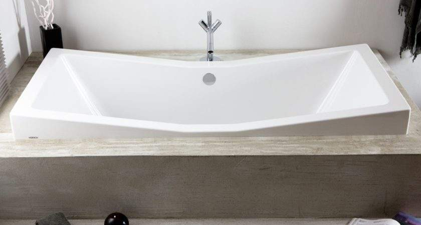 Simple Hoesch Bath Ideas Lentine Marine