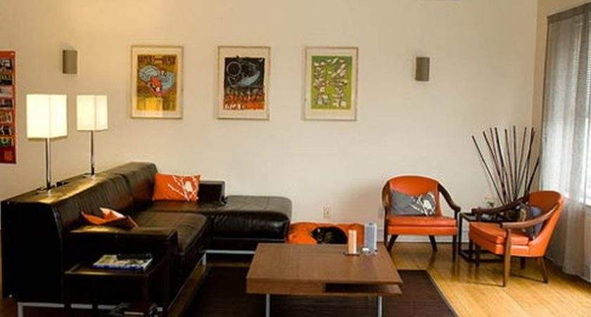 Simple Interior Design Small Living Room Dgmagnets