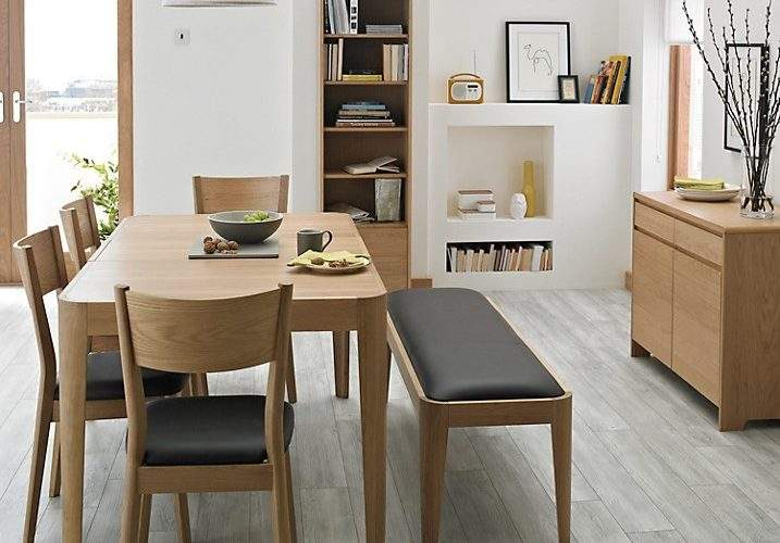 Simple John Lewis Dining Room Furniture Designs