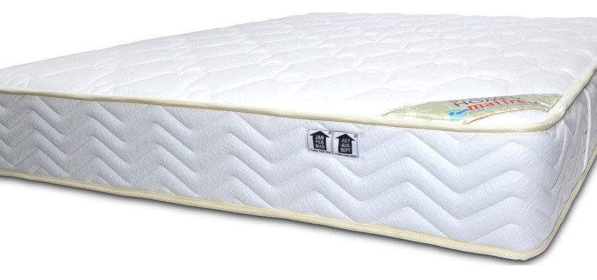 Singer Homes Luxary Spring Mattress