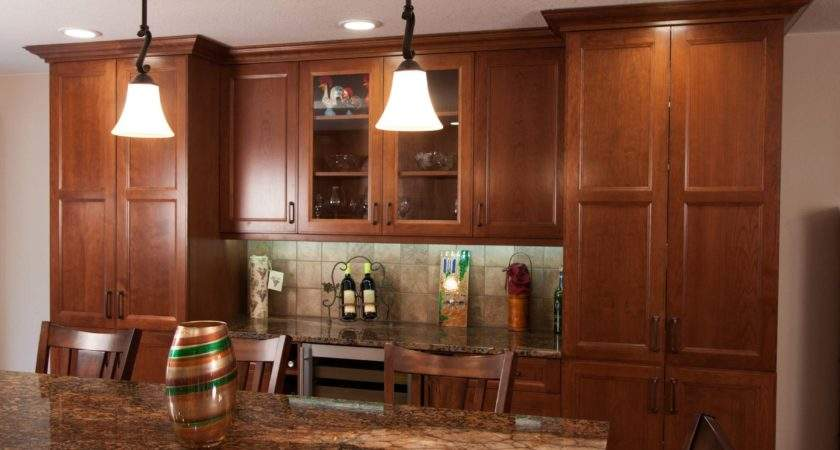 Sliding Shelves Kitchen Pull Out Pantry Rolling