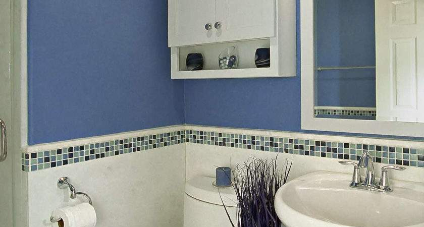 Small Bathroom Design Ideas Color Schemes Home Combo