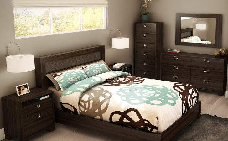Small Bedroom Decorating Ideas Single Bed Furniture