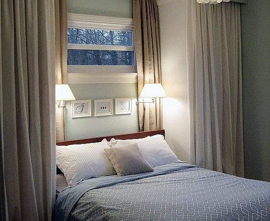 Small Bedroom Decoration Tips Build House