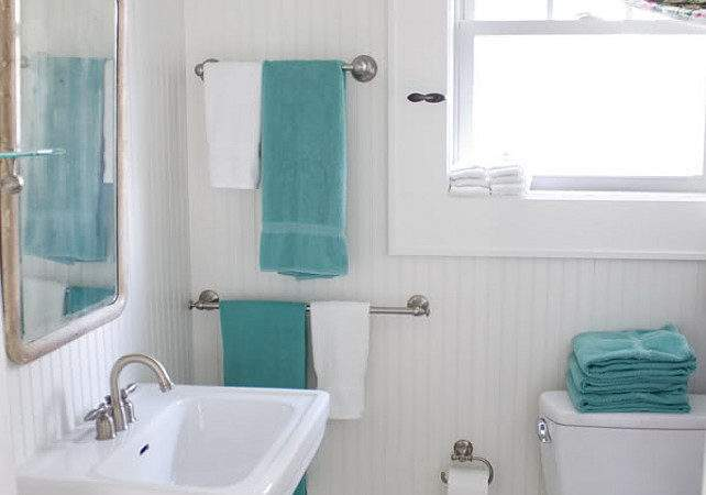 Small Cottage Bathrooms Universalcouncil Info