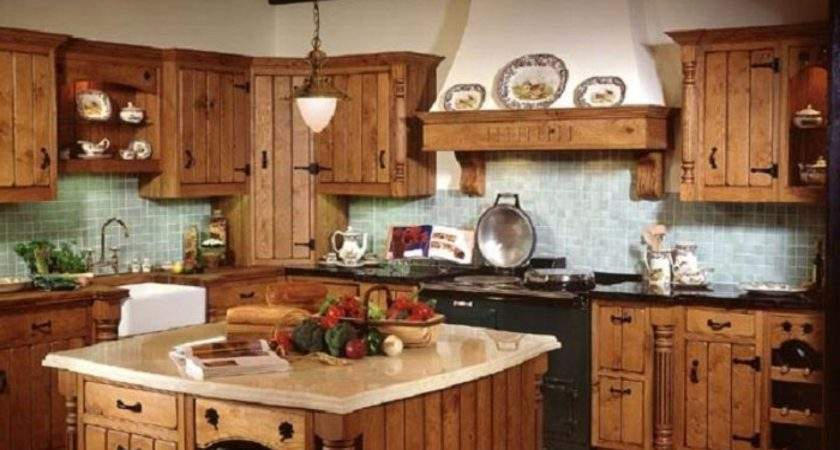 Small Country Kitchen Ideas Dapoffice