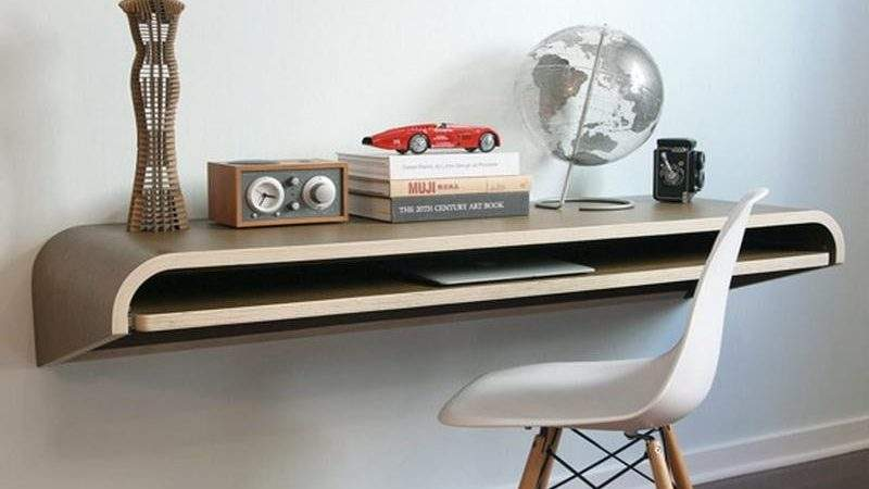 Small Desk Solutions Space Pbteen