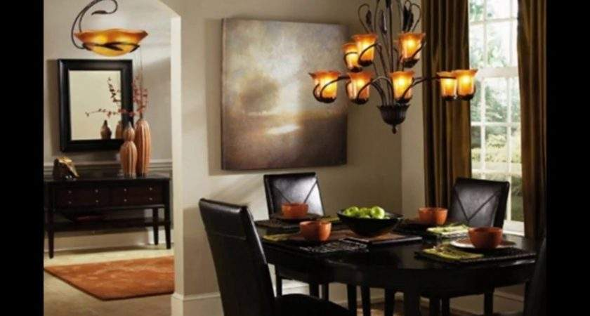 Small Dining Room Ideas Home Design Concept