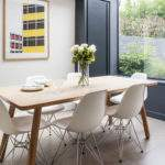Small Dining Room Ideas Ideal Home
