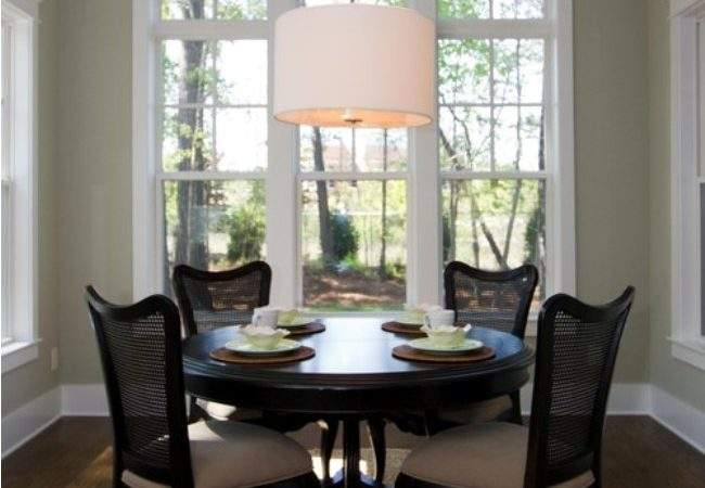Small Dining Room Ideas Large Beautiful Photos