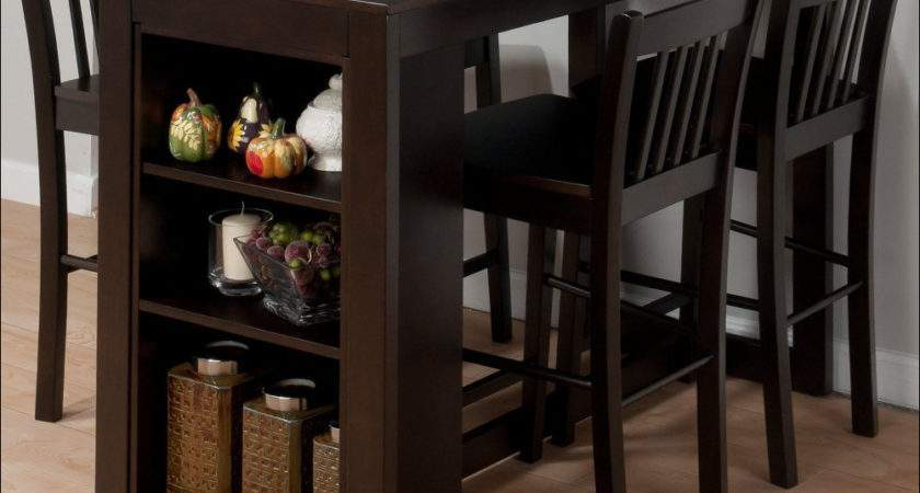 Small Dining Room Table Storage Kitchen Ideas