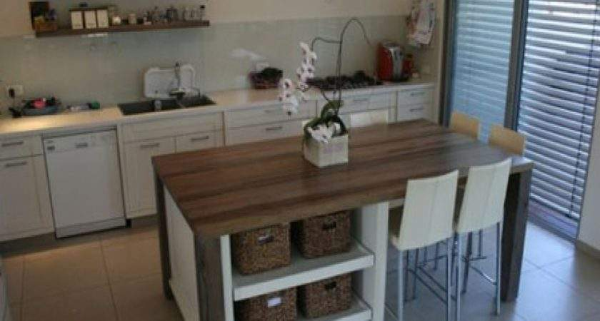 Small End Tables Cheap Kitchen Island Dining Table Combo
