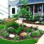 Small Front Garden Design Ideas Holiday Store Post