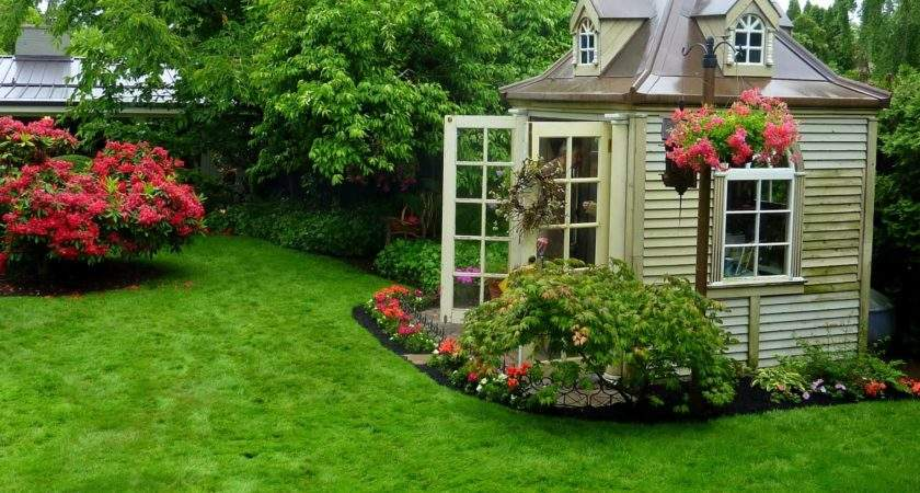 Small House Plans Better Homes Gardens Cottage